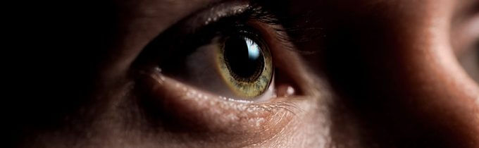 Time Spent Indoors May Adversely Affect Eyesight