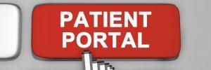 Patient Portal