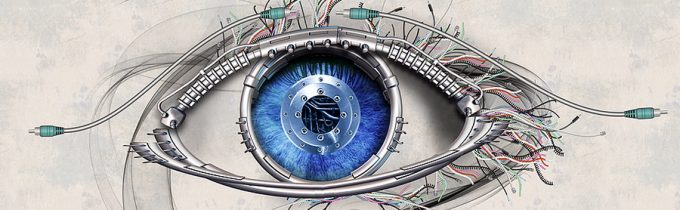 New Technology to Predict the Risk of Glaucoma Progression
